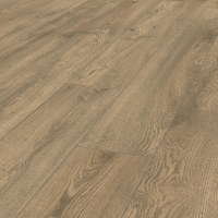 Villeroy - Boch Flooring Line Contemporary Bradford Oak VB1008