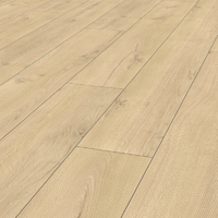 Villeroy - Boch Flooring Line Contemporary Brixton Oak VB1009