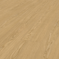 Villeroy - Boch Flooring Line Contemporary London Oak VB1010