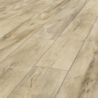 Villeroy - Boch Flooring Line Contemporary Pearl Oak VB1011