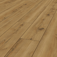 Villeroy - Boch Flooring Line Contemporary Straight Oak VB1007