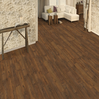 Villeroy - Boch Flooring Line Country Meadow Teak VB1206