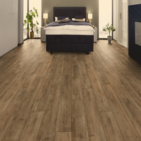 Villeroy - Boch Flooring Line Country Sheffield Oak VB1209