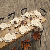 Villeroy - Boch Flooring Line Country Stone Oak VB1201