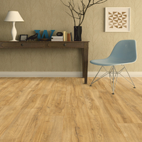 Villeroy - Boch Flooring Line Country Vally Oak VB1208