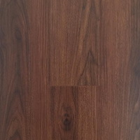 Winlerk Reality R807 Walnut Hart