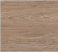 ������� Wiparquet Autentic Chrome ��� ���� �������