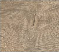 ������� Wiparquet Autentic Chrome ��� ���� �����