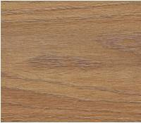 ������� Wiparquet Autentic Grain+ ��� ������� �������