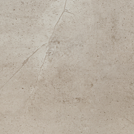Wonderful Vinyl Floor Stonecarp SN23-71-19 Сан-Вито