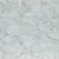 Wonderful Vinyl Floor Stonecarp YDS 01-6