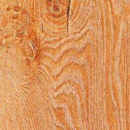 Alpine Floor Real Wood Дуб Royal ЕСО 2-1