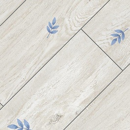 Villeroy - Boch Flooring Line Blue Leaf VB801-MF