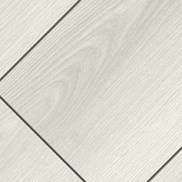 Villeroy - Boch Flooring Line Contemporary Current Oak VB1006-ER