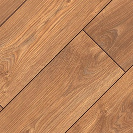 Villeroy - Boch Flooring Line Contemporary Flowing Oak VB1003-ER