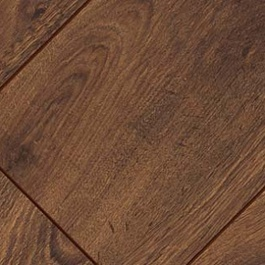 Villeroy - Boch Flooring Line Contemporary Loft Oak VB1002-ER