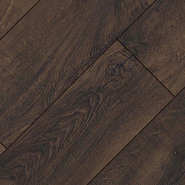 Ламинат Villeroy - Boch Flooring Line Country Barn Oak VB1205-ER