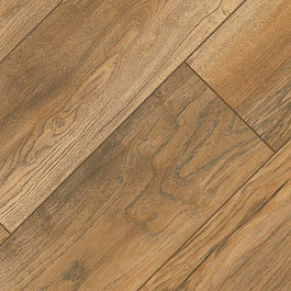 Villeroy - Boch Flooring Line Country Castle Oak VB1202-ER