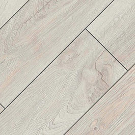 Villeroy - Boch Flooring Line Country Garden Oak VB1204-ER