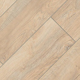 Ламинат Villeroy - Boch Flooring Line Country Sand Oak VB1203-ER