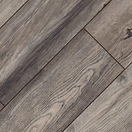 Ламинат Villeroy - Boch Flooring Line Country Stone Oak VB1201-ER